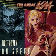 Beethoven on Speed