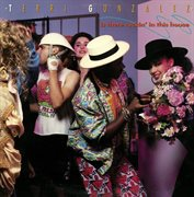 Is there rockin' in this house cover image