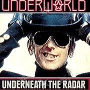 Underneath the radar cover image