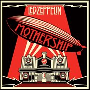Mothership (remastered) cover image