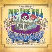 The Best of Fare Thee Well