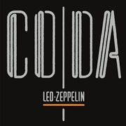 Coda cover image