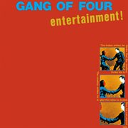 Entertainment! cover image