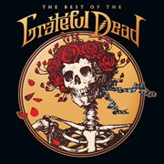 The Best Of The Grateful Dead / Grateful Dead