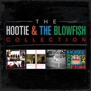 Hootie & the Blowfish cover image