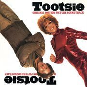 Tootsie (original Motion Picture Soundtrack)