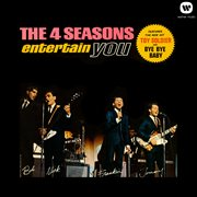The 4 seasons entertain you cover image
