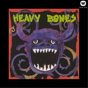 Heavy Bones cover image