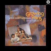 Growing pains and other hit t.v. themes cover image