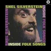 Inside folk songs cover image