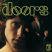 The Doors / The Doors