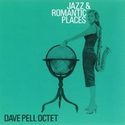 Jazz & romantic places cover image