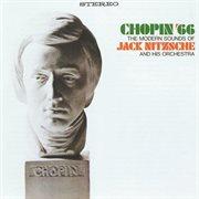 Chopin '66