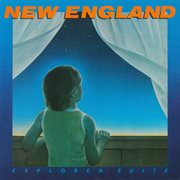 Explorer suite cover image
