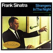 Strangers in the night [expanded] cover image
