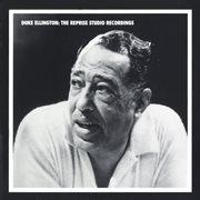 Duke ellington: the reprise studio recordings cover image