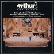 Arthur - [original Soundtrack]