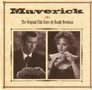 Maverick - Original Motion Picture Score