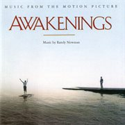 Awakenings - Original Motion Picture Soundtrack