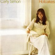 Hotcakes cover image