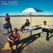 Full Moon Featuring Neil Larsen and Buzz Feiten