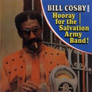Bill cosby sings hooray for the salvation army band! cover image