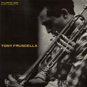 Tony fruscella cover image