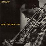 Tony Fruscella