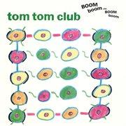 Boom boom chi boom boom cover image