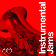 Atlantic 60th: Instrumental Jams