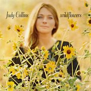 Wildflowers cover image