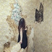 Melancholia cover image