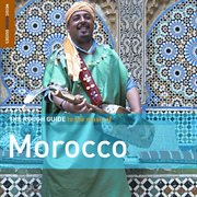 Rough Guide to Morocco (second Edition)