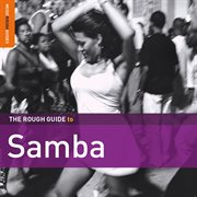 Rough Guide to Samba [second Edition]