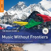 The Rough Guide to Music Without Frontiers