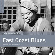 Rough Guide To East Coast Blues / Blind Blake