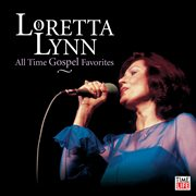 All time gospel favorites cover image