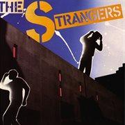 Strangers cover image