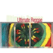 Ultimate reggae cover image