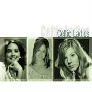 Celtic ladies cover image