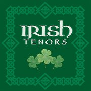 Irish tenors cover image