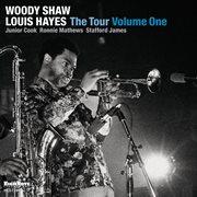 The Tour - Vol. 1