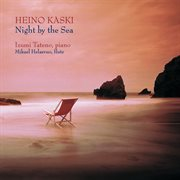 Heino Kaski: Night B the Sea