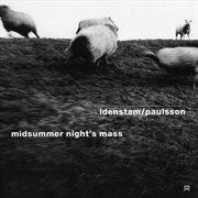 Midsummer night's mass