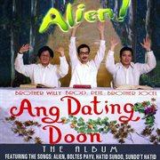 Ang Dating Doon