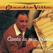 Canta La Sua Roma