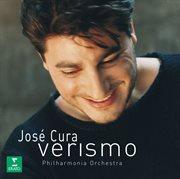 Verismo cover image