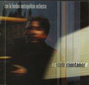 Ricardo Montaner Con La London Metropolitan Orchestra