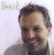 Lo mejor de boš (edici̤n 2000)