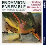 Endymion ensemble cover image